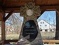 Braniewo były cmentarz ewangelicki 2021 2.jpg