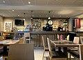 Brasserie des Terreaux (Belley), intérieur.jpg