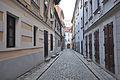 Bratislava Old Town (10267673226).jpg