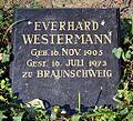 Braunschweig Grabstein Everhard Westermann (2012).JPG