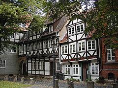 Braunschweig fachwerk 02.jpg
