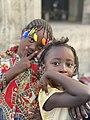 Brazaville Congo Kids..expecting better healthcare.jpg