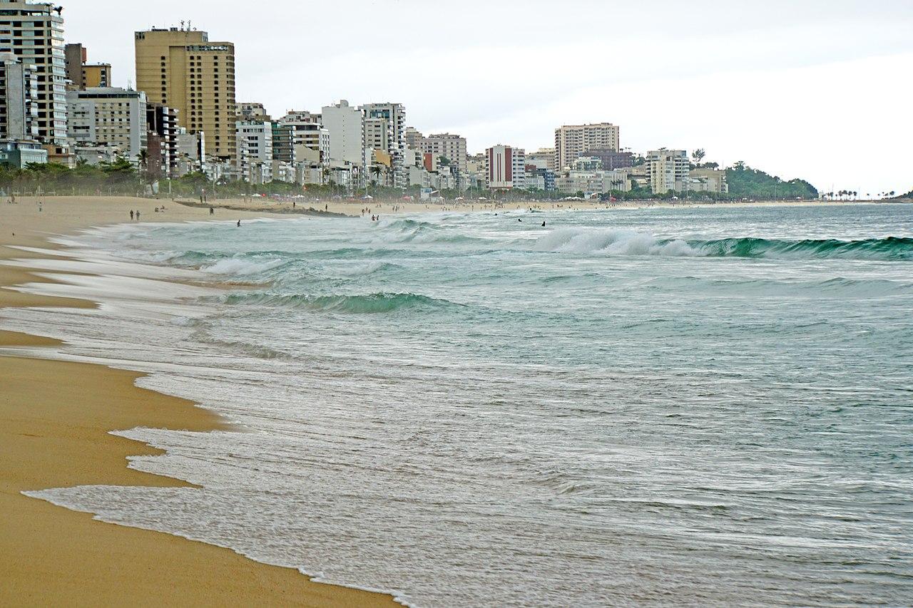 Brazil-01232 - Ipanema Beach (48989432113).jpg