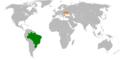 Brazil Ukraine Locator.png