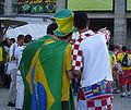 Brazil VS Kroatia.jpg