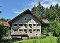 Brechmühle Henndorf.jpg
