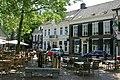 Breda - Ginnekenmarkt 10.jpg