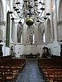 Breda Grote Kerk hoogkoor.JPG