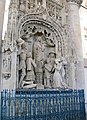Breda Grote Kerk praalgraf Engelbrecht 3.JPG