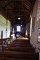 Bredwardine St Andrew's Church.jpg