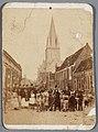 Breedstraat ca1870 (22407538359).jpg