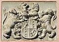 Bregenz Rathausstraße2 Wappen.jpg