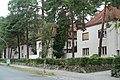 Breisgauer Straße 40 (Berlin-Schlachtensee).jpg