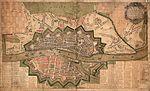 Bremen 1757.jpg