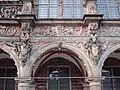 Bremen Town Hall 06.jpg