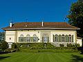 Bremgarten Schloss Gartenfassade.jpg
