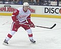Brendan Smith 2013 01 21.jpg