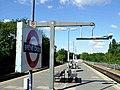 Brent Cross Station.jpg