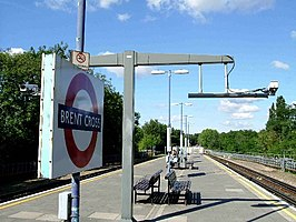 Brent Cross Station.jpg