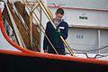 Brest2012-Philweb 45.jpg