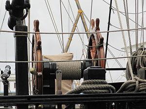 Brest2012 Etoile du Roy (14).JPG