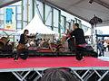 Brest 2012 - Pencak-Silat (4).JPG