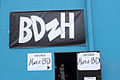 Brest 2012 Mer et BD.jpg