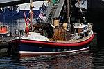 Brest 2016 - 20160715-022 Oniros.jpg