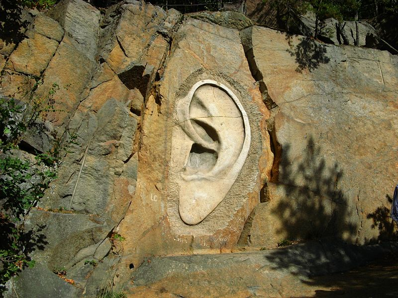 File:Bretschneidrovo ucho.jpg