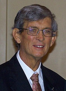 Brian Donnelly (New Zealand politician) New Zealand politician