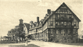 Briarcliff Lodge c.1905.png