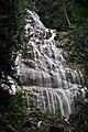 Bridal Veil Falls, BC, Canada.jpg