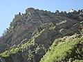 Bridal Veil Falls Tram Location, Utah - panoramio.jpg