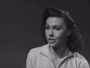 File:Bride of the Monster (1955).webm