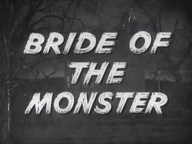 Tiedosto:Bride of the Monster (1955).webm