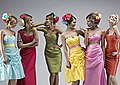 Bridesmaids 4 (14662117945).jpg