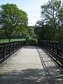Bridge - panoramio (18).jpg