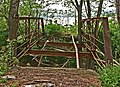 Bridge of Yesteryear (489990449).jpg