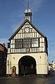 Bridgnorth old market hall..jpg