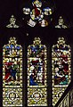 Bridlington Priory, window (34103002632).jpg