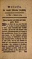 Briefe, die neueste Litteratur betreffend, 5. Januar 1764.jpg