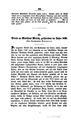 Briefe an Matthias Mulich.pdf