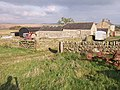 Brieredge Farm - geograph.org.uk - 590443.jpg