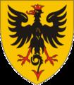 Brig Bezirk.png