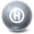 Bright Ball - Help.png