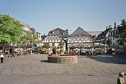 Brilon Market Place01.jpg