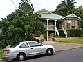 Brisbane - panoramio (7).jpg