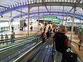 Brisbane Airport QLD 4008, Australia - panoramio (22).jpg
