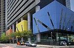 Brisbane Buildings 6 (30299056663).jpg
