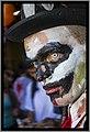 Brisbane Zombie Meeting 2013-151 (10280628515).jpg